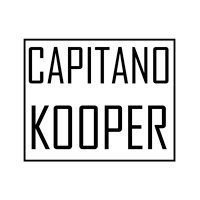 Capitano Kooper